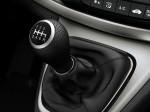 Honda CR-V  2013 фото 08