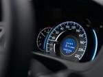 Honda CR-V  2013 фото 09