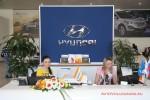 Hyundai Solaris 2013 Волгоград Фото 14