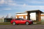 Mazda 6  2013 фото 01