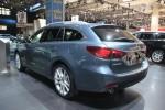 Mazda 6  2013 фото 05
