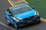Mazda 6  2013 фото 09