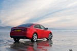 Mazda 6  2013 фото 15