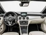 Mercedes-Benz CLA 2013 фото 11
