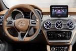 Mercedes Benz GLA 2013 Фото 11