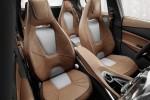 Mercedes Benz GLA 2013 Фото 15