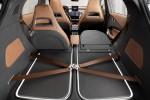 Mercedes Benz GLA 2013 Фото 17