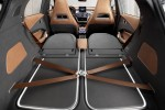 Mercedes Benz GLA 2013 Фото 18