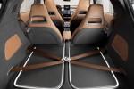 Mercedes Benz GLA 2013 Фото 19