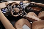 Mercedes Benz GLA 2013 Фото 22