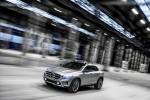 Mercedes Benz GLA 2013 Фото 29