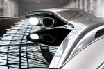 Mercedes Benz GLA 2013 Фото 31
