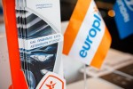 Презентация Hyundai Solaris Фото 05