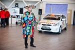 Презентация Hyundai Solaris Фото 24