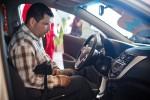 Презентация Hyundai Solaris Фото 29