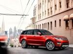 Range Rover Sport 2013 Фото 0001
