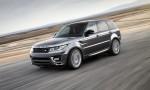 Range Rover Sport 2013 Фото 0003