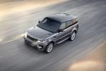Range Rover Sport 2013 Фото 0006