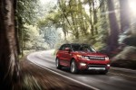 Range Rover Sport 2013 Фото 0010