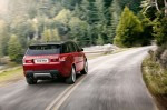 Range Rover Sport 2013 Фото 0011