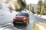 Range Rover Sport 2013 Фото 0016