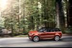 Range Rover Sport 2013 Фото 0017
