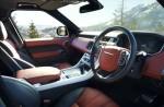 Range Rover Sport 2013 Фото 0024
