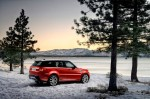 Range Rover Sport 2013 Фото 0025