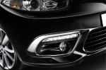 Renault Fluence 2013 Фото 11