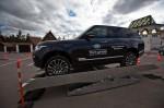 Тест-драйв Land Rover Волгоград Фото 0006