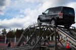 Тест-драйв Land Rover Волгоград Фото 001
