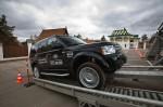 Тест-драйв Land Rover Волгоград Фото 0047