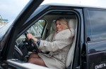 Тест-драйв Land Rover Волгоград Фото 0049