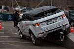 Тест-драйв Land Rover Волгоград Фото 0056