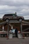 Тест-драйв Land Rover Волгоград Фото 0057
