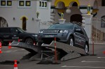 Тест-драйв Land Rover Волгоград Фото 0058