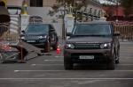 Тест-драйв Land Rover Волгоград Фото 0060