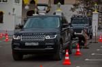 Тест-драйв Land Rover Волгоград Фото 0062