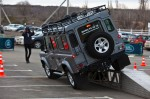 Тест-драйв Land Rover Волгоград Фото 0065