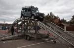 Тест-драйв Land Rover Волгоград Фото 0069