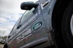 Тест-драйв Land Rover Волгоград Фото 007