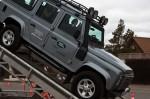 Тест-драйв Land Rover Волгоград Фото 0070