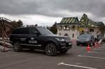 Тест-драйв Land Rover Волгоград Фото 0076