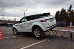 Тест-драйв Land Rover Волгоград Фото 0079