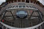 Тест-драйв Land Rover Волгоград Фото 0092