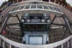 Тест-драйв Land Rover Волгоград Фото 0093