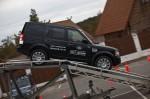 Тест-драйв Land Rover Волгоград Фото 0095