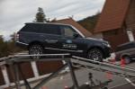 Тест-драйв Land Rover Волгоград Фото 0096