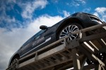 Тест-драйв Land Rover Волгоград Фото 010
