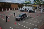 Тест-драйв Land Rover Волгоград Фото 0100